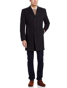 Half Lined Jacket-Harvey HUGO by Hugo Boss Hugo Mens Slim Fit