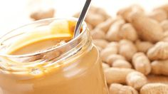 Preventing Peanut Allergies: Is it Possible?