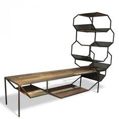 meuble-tv-style-industriel (2)