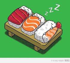 Miłych snów!/ Sweet dreams!