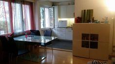 Preiswerte 2.5 Zimmer Wohnung in Bern zu vermieten