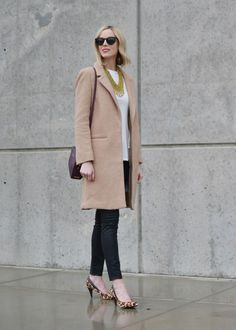 Holiday Giveaway Series with GiGi New York - Straight A Style