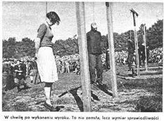 concentration camps -
