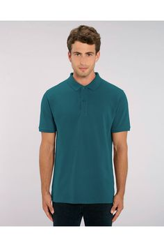 Polotričká od Etikbutik Polo Shirt, T Shirt, Mens Tops, Fashion, Supreme T Shirt, Moda, Polos, Tee Shirt, Fashion Styles