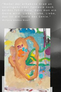 ANDREA LANGENSIEPEN Quest Serie – Genius Serie 2.4, Gemälde 30 x 40 cm Quest, Kunst; Hochwertige handgemalte Gemälde – Unikate; Originale für Ihre premium Einrichtung kaufen; by Andrea Langensiepen – Künstlerin, Malerin, Abstrakte zeitgenössische Kunst, Quest series - Genius Serie 2.4, painting 30 x 40 cm Quest, art; High quality hand-painted paintings - unique pieces; Buy originals for your premium facility; by Andrea Langensiepen - artist, painter, abstract contemporary art Sand Art, Outdoor Art, Salzburg, Art Market, Urban Art, Body Art, Graffiti, Street Art, Sculptures