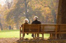 Senior Activities & Retirement Ideas - A One-Stop Resource!