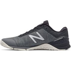 New Balance Minimus 40 Trainer Men's Cross-Training Shoes ($120) ❤ liked on Polyvore featuring men's fashion, men's shoes, men's sneakers, new balance mens sneakers, mens sneakers, new balance mens shoes, mens cross trainer shoes and mens cross training shoes