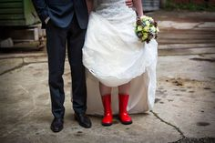Huwelijk Marijke & Bart - Beringen Mijn