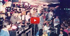 Las Minitecas de Venezuela en los 80 y 90