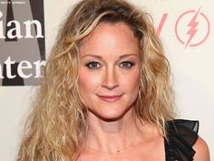 10 Minutes with The Fosters' Teri Polo on LGBT Fans and Sexy Scenes with Sherri Saum!