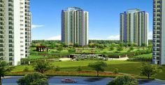 Best Residential Property In Greater Noida West - ArihantGroup, provides best residential properties for future investment at the best location of Delhi NCR. http://www.arihantarden.com/best-residential-property-in-greater-noida-west.html