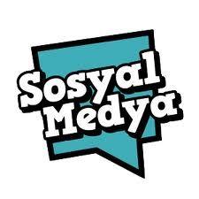 Site Seo & Sosyal Medya Sosyal Ağ İlişkisi      Web Sitenizin sosyal medyadaki popülerliği, sitenizin ziyaretci akışını  ve  site dışı seonuzu direk etkiler. Sosyal ağları, sitenizin tanıtımı ve markalaşması için mutlaka aracı olarak kullanmalısınız.    http://gelirkapisi.org/2013/01/site-seo-sosyal-medya-sosyal-ag-iliskisi/      Site Seo  , Sosyal Medya Sosyal Ağ İlişkisi,sosyal medyanın önemi