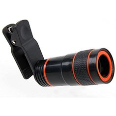 DURAGADGET Lightweight Telescopic 2-in-1 Tripod//Monopod Compatible with Fujifilm XF1 Digital Camera