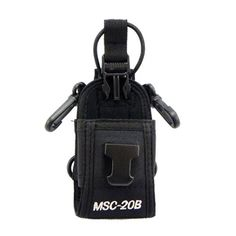 Tenq® Multi-function Radio Case Holder for Kenwood Yaesu Icom Motorola HYT Baofeng >>> Be sure to check out this awesome product.