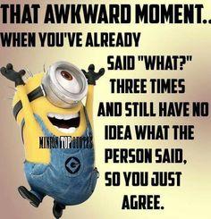 Yup!!!     Lol