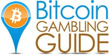 From a short but comprehensive definition of Bitcoin, to the lot of opportunities that you can grab with it, Bitcoin Gambling Guide has it for you. Through this well-rounded website, we aim to provide you with everything that you need to know about Bitcoin online gambling.