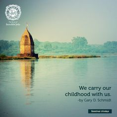 Stay connected to the curious and adventure-seeking child in you at Madhya Pradesh. Explore Quotes, Madhya Pradesh, Incredible India, Travel Inspiration, Taj Mahal, Things To Do, Asia, Childhood, Small Wonder