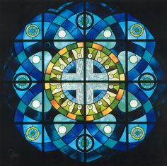 church stainglass   the majestic stained glass windows that grace the church exemplify