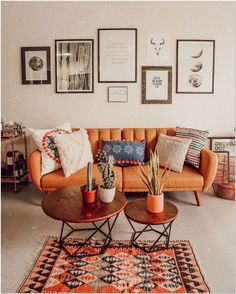 inspired by this Boho chic home decor? for more. -Feel inspired by this Boho chic home decor? for more. - Gorgeous Living Room Designs Ideas To Try Contemporary Decor, Modern Decor, Modern Lighting Design, Modern Kitchen Lighting, Decoration Bedroom, Diy Home Decor, Wall Decor, Wall Art, Interior Design Inspiration