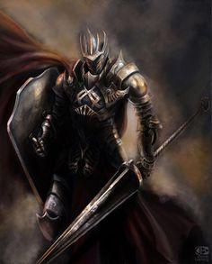 Knights 2: Armored Boogaloo - Album on Imgur