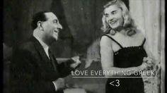 Tsirio - Manolis Τσίριο Μανώλη! - YouTube