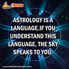 Law of attraction + numerology = breakthrough - astrology #numerology#numerologist#horoscope#zodiac #signs