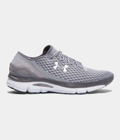 1e701f1caeb6 This Under Armour ClutchFit Drive 2 Low is sure to please Notre Dame ...