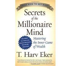 Secrets of the Millionaire Mind - Full Video Training