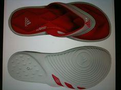 V červené jsou lepší ale nehodili by se mi k plavkám