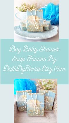 Source by FavorsByTerra Baby Shower Decorations For Boys, Boy Baby Shower Themes, Baby Shower Favors, Baby Boy Shower, Bridal Shower, Shower Soap, Soap Favors, Handmade Soaps, New Baby Products