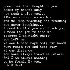 Wish Quotes, True Quotes, Quotes To Live By, Funny Quotes, Qoutes, Waiting Quotes For Him, Cute Love Quotes For Him, Love Text To Boyfriend, Love Friendship Quotes