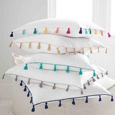Best Bedding Sets For Couples Key: 2360328923 Girls Duvet Covers, Twin Size Duvet Covers, Best Bedding Sets, Bedding Sets Online, Linen Bedding, Bed Linens, Comforter Sets, Diy Furniture Couch, Decor Pillows