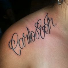 80 unvergessliche Namen Tattoo-Ideen und Designs Weitere Informationen finden Si… 80 Unforgettable Name Tattoo Ideas and Designs For more information, see … – 80 Unforgettable Name Tattoo Ideas and Designs For more information, see tattoo-jour – Indian Name Tattoos, Baby Name Tattoos, Tattoos With Kids Names, See Tattoo, Wild Tattoo, Tattoo Shop, Tattoo Art, Top Tattoos, Small Tattoos
