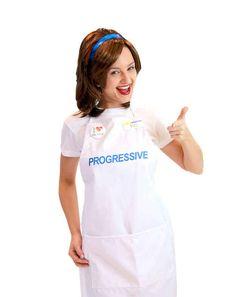 progressive insurance porn