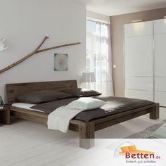 Schön Möbel Aus Massivholz Sind Wieder Im Trend, Denn Der Nachwachsende Rohstoff  Hat Viele Vorteile: Er Ist äußerst Stabil, Einfach Zu Verarbeiten Und  Nachhaltig.