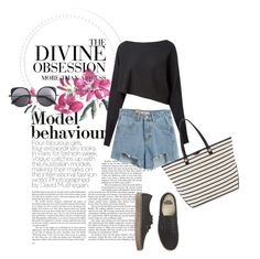 """""""Divine"""" by n-ci ❤ liked on Polyvore featuring Wood Wood, Crea Concept, Chicnova Fashion, Vera Wang, Rebecca Minkoff and Vans"""