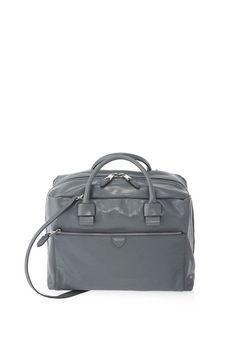 Marc Jacobs Antonia bag