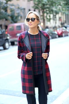Tartan ~ Mad about Plaid!! on Pinterest | Tartan, Tartan Plaid and ...