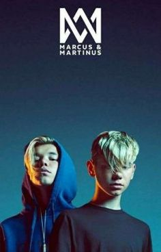 from the story Marcus and Martinus and the Pumpkin Twins by PrincessTraxler with 63 reads. So guys like I said. Marcus Y Martinus, Latex Men, 5sos Luke, Big Love, Kawaii Girl, Cute Guys, Boy Bands, Love Story, Famous People