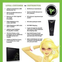 Get your Beach Body on with It Works Ultimate Body Applicator. This revolutionary one of a kind all natural body wrap will tighten, tone, firm, and detox. Get the sexy body you deserve become a loyal customer get 4 body wraps for $59 also you can try all the other Vitamins and Natural Supplements Get the Ultimate Body Makeover Get yours Today. Also Looking for anyone that wants to join a business