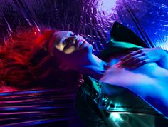 Mert and Marcus - The wonder of gels