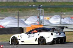 Ferrari 599XX 097.jpg