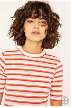 stripes forever!