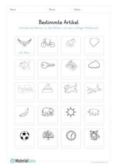 arbeitsblatt zusammengesetzte nomen mit bildern erkennen daz spiele kindergarten teaching. Black Bedroom Furniture Sets. Home Design Ideas