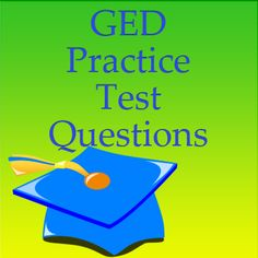 What score would my essay earn on the GED test and why?