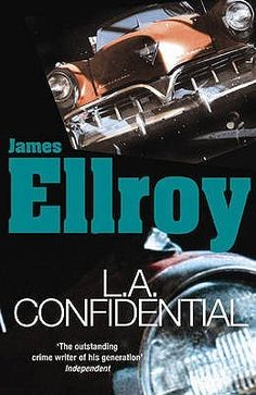 "FREE BOOK ""L.A. Confidential by James Ellroy""  italian сhapter pc direct link how to find buy online"