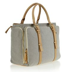 The Duchess of Windsor Bag: India named this bag after one of the most stylish women in the world, and for whom King Edward VIII gave up his throne.  www.IndiaHicks.com/rep/RTanos