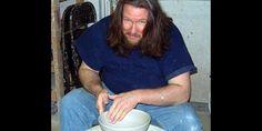Harry potter   (DingoDamp via Reddit)