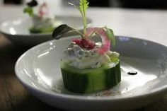 Image result for yum yum restaurant Avocado Egg, Yum Yum, Restaurant, Breakfast, Ethnic Recipes, Image, Food, Morning Coffee, Eten