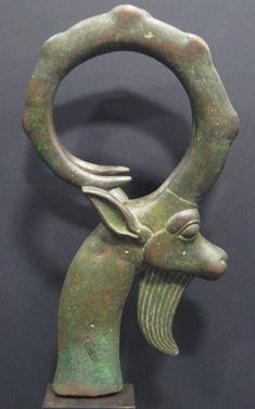 доисторические артефактов секса фото - 3
